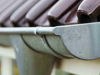 All Out Seamless Gutters Gutter Amp Roofing Experts